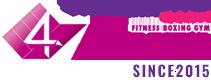 minerva_logo.png